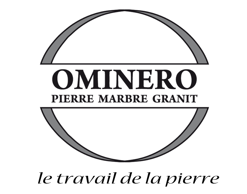 logo philippe ernault (1)