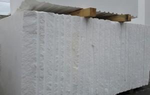 bloc-pierre-marbre -granit-marbrerie-marbrier-montpellier-hérault