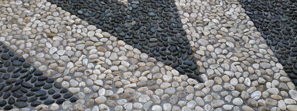 revêtement-sol-calade-pierre-marbre-montpellier-hérault