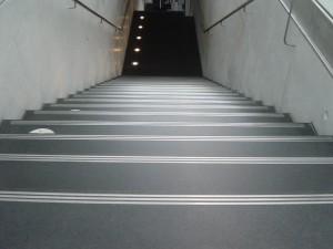 escalier-marbre-pierre-granit-montpellier-hérault