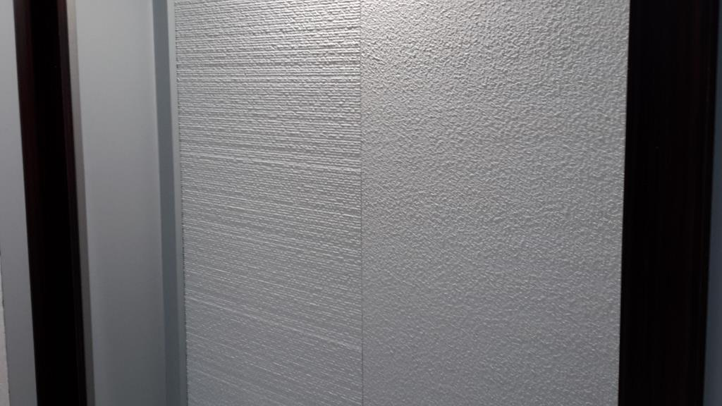 façade-mur-pierre-marbre-montpellier