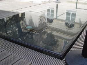 bassin-piscine-fontaine-marbre-pierre-granit-montpellier-hérault