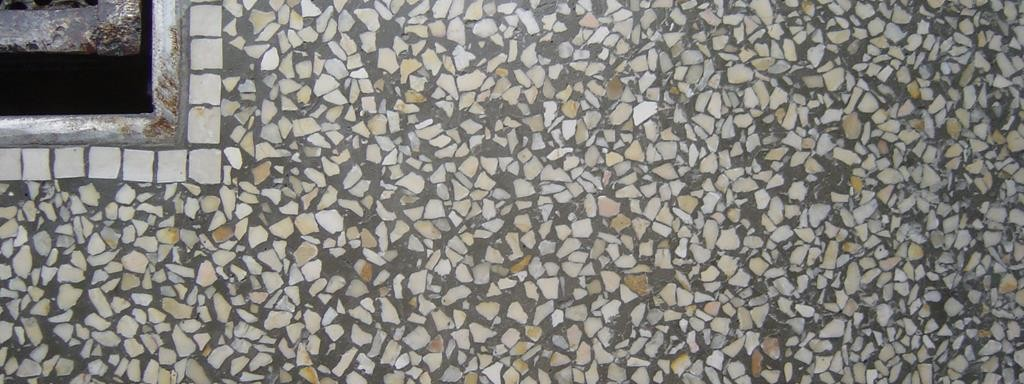 granito-terrazzo-renovation-ponçage-réparation-restauration-montpellier