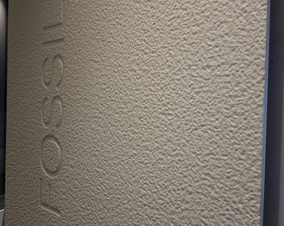 gravure-graveur-pierre-marbre-granit-montpellier-hérault-funéraire