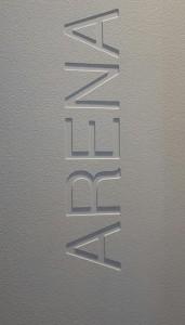 gravure-graveur-pierre-marbre-montpellier-herault