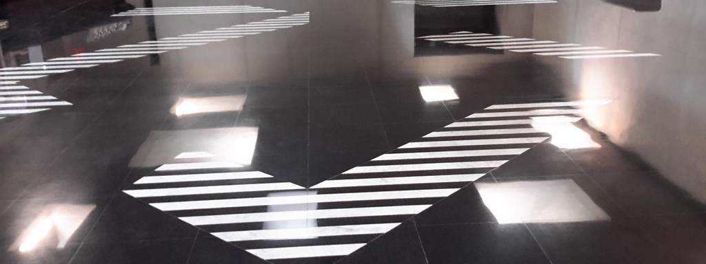 marbre-pierre-carrelage-sol-granit-revêtement-montpellier
