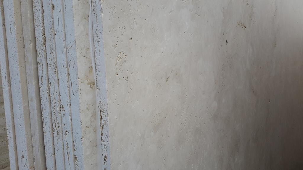marbre-pierre-granit-marbrier-marbrerie-montpellier-hérault