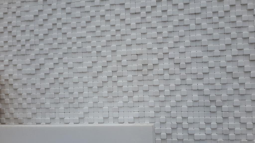 pierre-marbre-marbrier-marbrerie-granit-montpellier-hérault