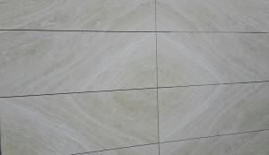 mur-marbre-marbrier-marbrerie-montpellier-hérault