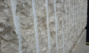 marbrier-marbrerie-marbre-pierre-montpellier