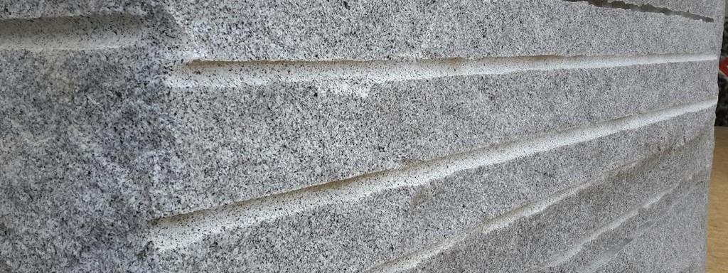 granit-marbrier-marbrerie-pierre-marbre-montpellier