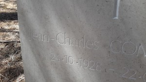 montpellier-gravure-graveur-marbre-pierre-granit-funéraire