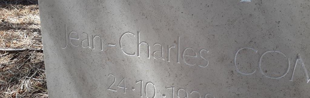graveur-gravure-pierre-marbre- granit-plaque-funéraire-montpellier-hérault
