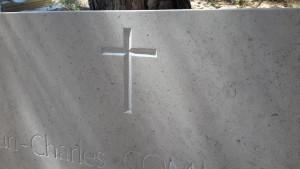 montpellier-hérault-gravure-graveur-pierre-plaque-funéraire