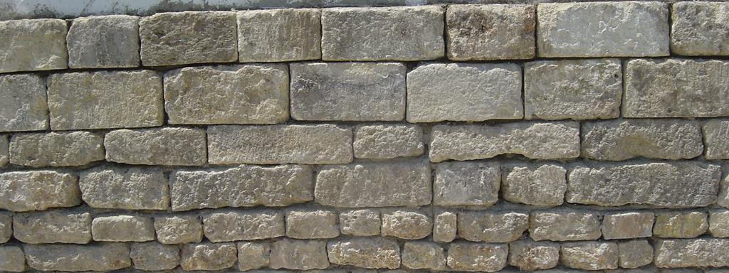 montpellier-hérault-mur- pierre-maçonn
