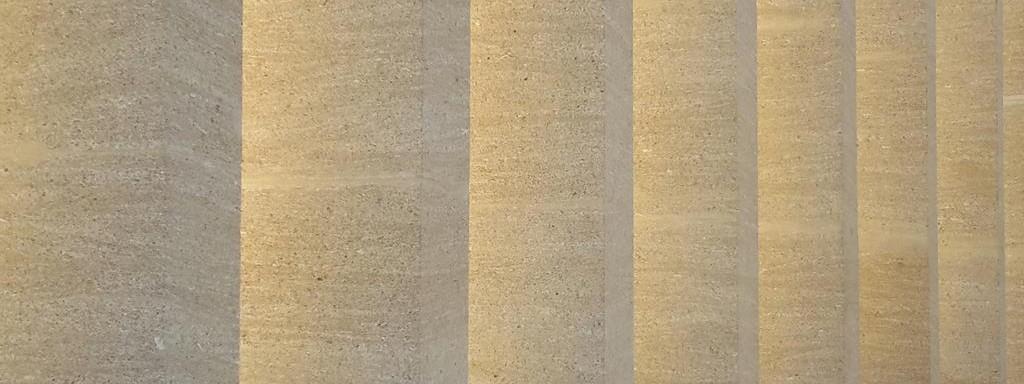 taille-tailleur-mur-massif-bloc-pierre-montpellier-hérault
