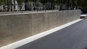 mur-pierre-agrafé-marbre-montpellier-nîmes-gard-hérault