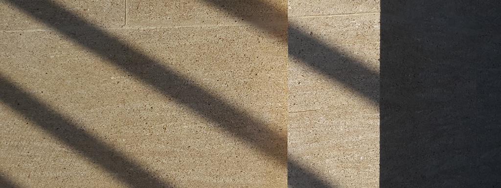 mur-bloc-pierre-pont-du-gard-montpellier