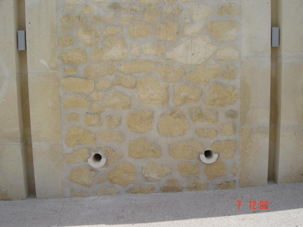 tailleur-taille-mur-pierre-beaulieu-montpellier