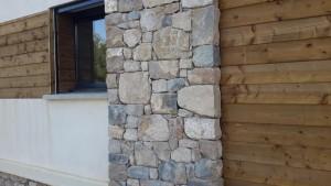 Mur-pierre-séche-montpellier