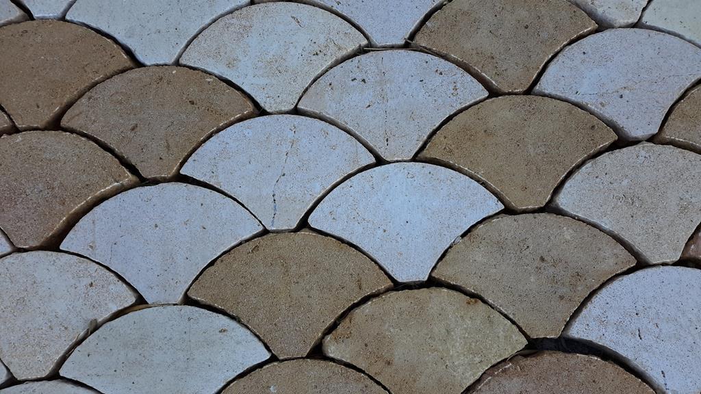 Paveur-pavés-pavage-pierre-marbre-granit-montpellier-hérault