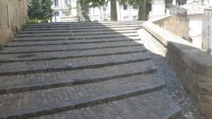 pavé-pavés-pavage-calade-pierre-marbre-marbrerie-montpellier-hérault