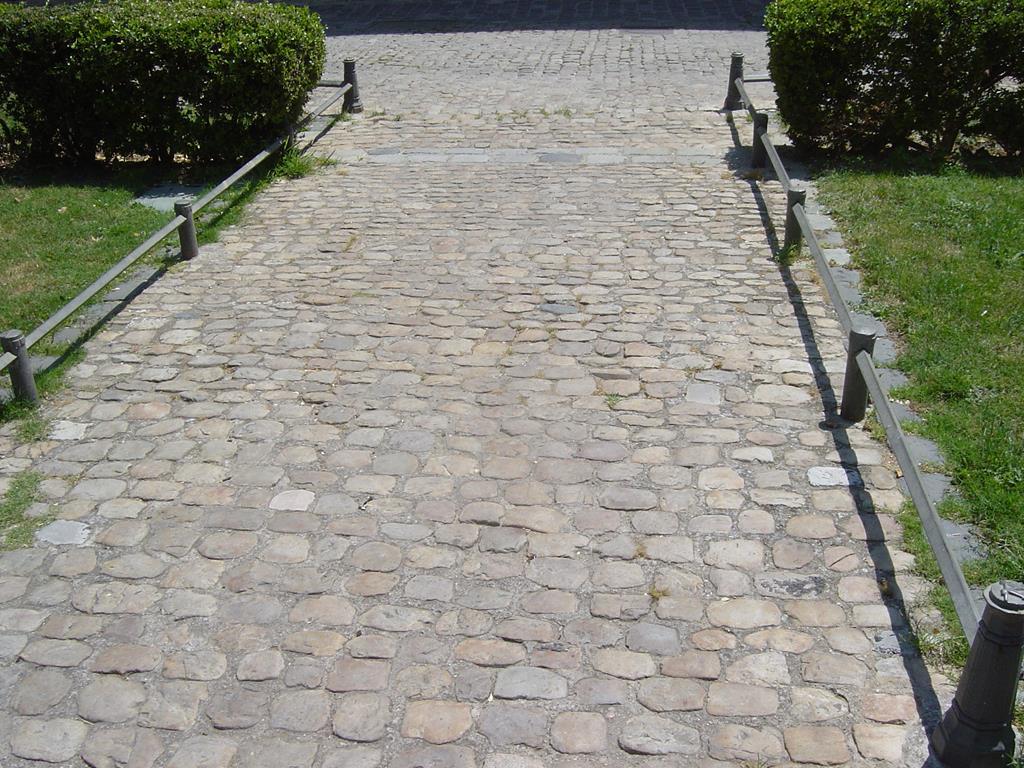 pavé-pavage-pierre-marbre-granit-montpellier-hérault