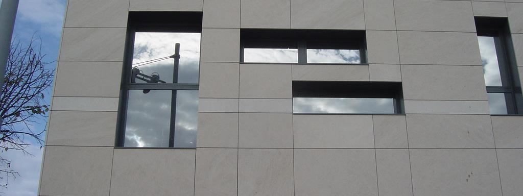 façade-isolation-agrafé-agrafée-mur-pierre-marbre-granit-montpellier-hérault