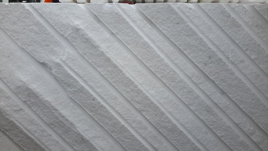 pierre-marbre-granit-marbrerie-marbrier-montpellier-hérault