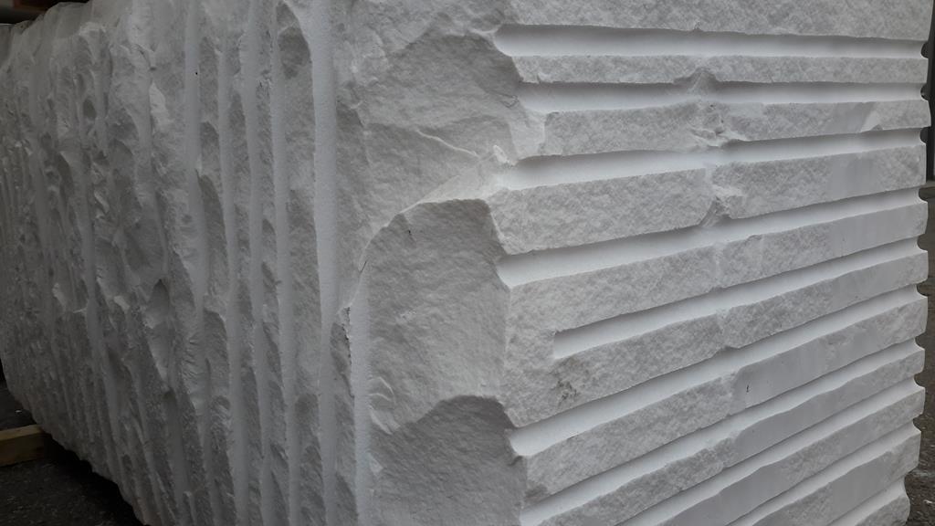 pierre-marbre-granit-montpellier-hérault
