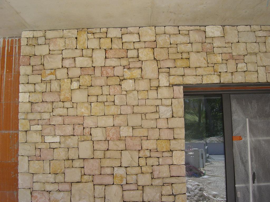 taille-tailleur-mur-pierres-sèches-montpellier-hérault
