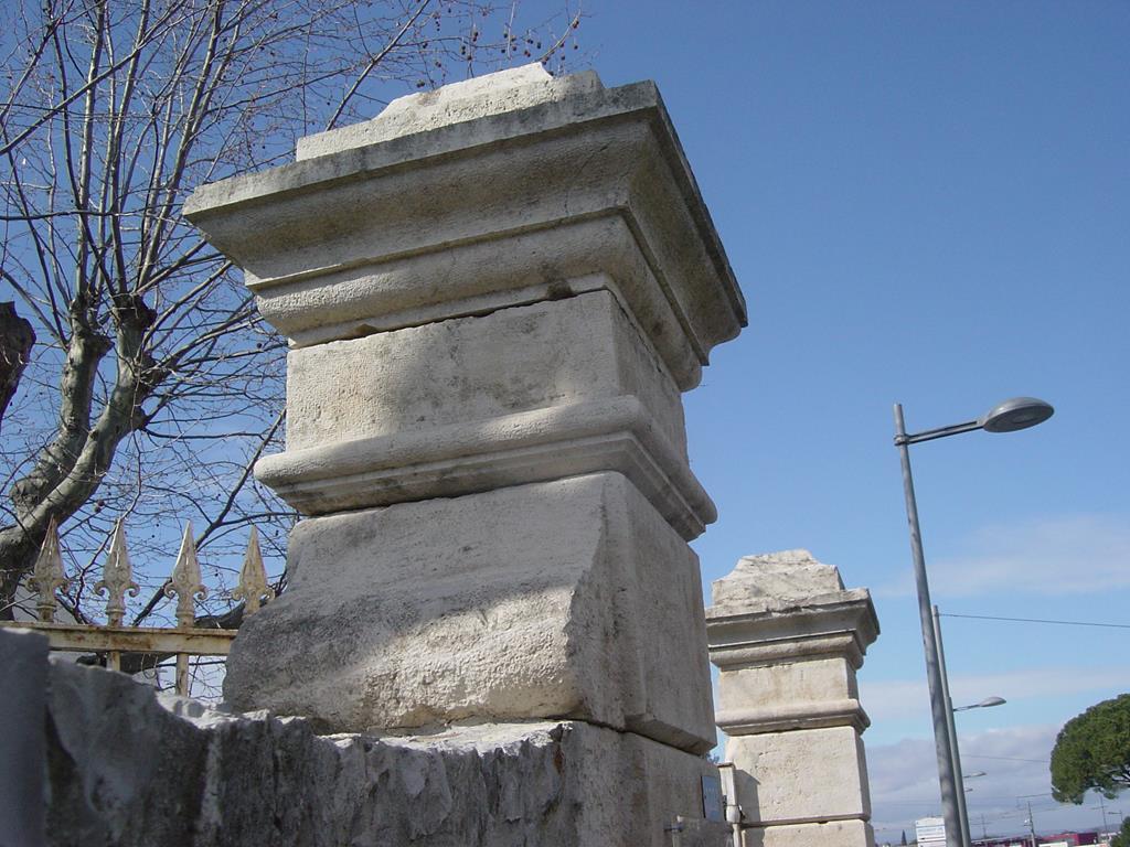 tailleur-taille-pierre-marbre-montpellier-hérault