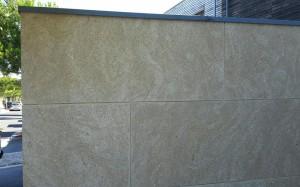 pont-du-gard-marbrerie-marbrier-taille-tailleur-mur-pierre-marbre-montpellier-hérault