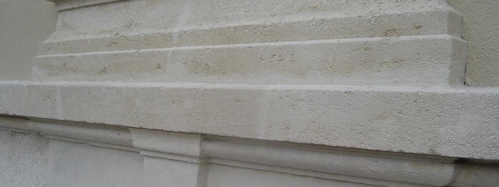 Taille-tailleur-de-pierre-marbre-granit-montpellier-hérault
