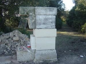 taille-tailleur-de-pierre-restauration-montpellier-hérault