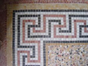 mosaîque-terrazzo-granito-montpellier-hérault-mosaique-restauration